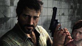 Joel ist in der seltenen Situation, eine Waffe mit Munition zu haben. Aber wird es für die Angreiferschar ausreichen?