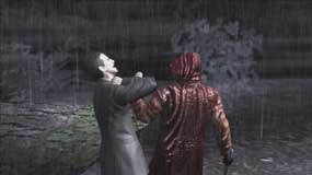 Deadly Premonition: The Director?s Cut , Abbildung #02