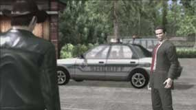 Deadly Premonition: The Director?s Cut , Abbildung #06
