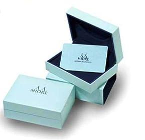 Miore Geschenk-Verpackung