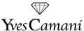 Yves Camani Logo