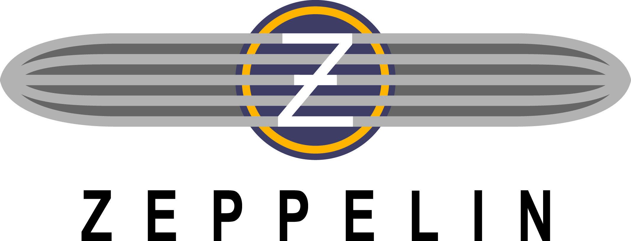 Zeppelin_Logo._V368588543_.jpg