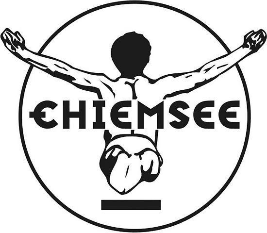 Chiemsee 1060303 Graziella Kurzarm Tunika mit Bindegürtel - Weitere Features