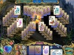 Die Casual-Game MegaBox, Abbildung #01