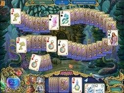 Die Casual-Game MegaBox, Abbildung #02