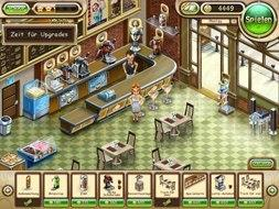 Die Casual-Game MegaBox, Abbildung #04