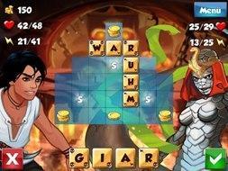 Die Casual-Game MegaBox, Abbildung #05