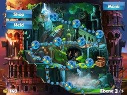 Die Casual-Game MegaBox, Abbildung #06