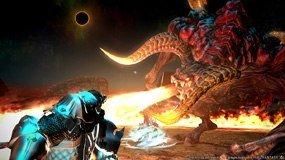 Final Fantasy XIV - A Realm Reborn , Abbildung #03