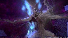Final Fantasy XIV - A Realm Reborn , Abbildung #05