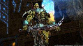 Final Fantasy XIV - A Realm Reborn , Abbildung #06