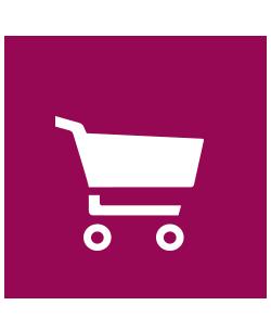 Abo oder Einzelkauf