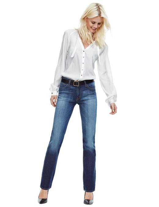 liste d 39 anniversaire de bernard b jeans pepe homme top moumoute. Black Bedroom Furniture Sets. Home Design Ideas
