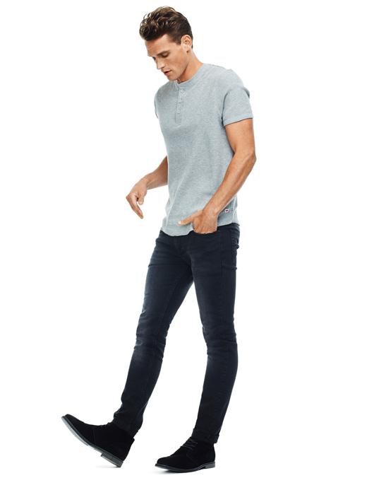 Jeans sur livraison gratuite for Bureau en gros levis