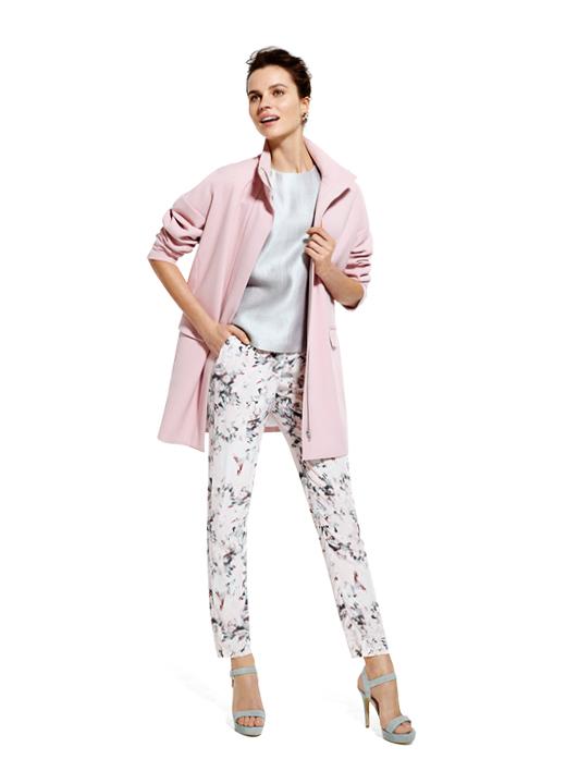 Nuova collezione primavera estate 2015 for Amazon offerte abbigliamento