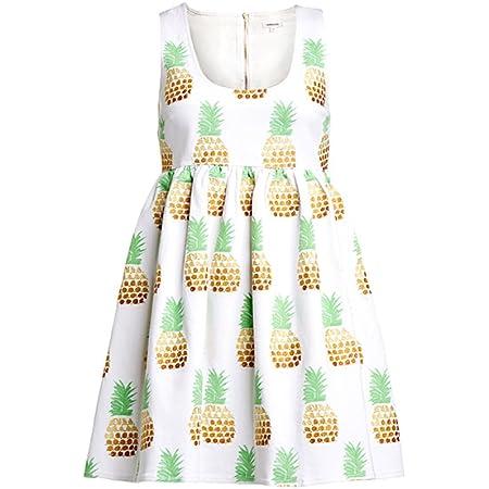 Primavera estate 2015 abbigliamento donna for Vestiti amazon