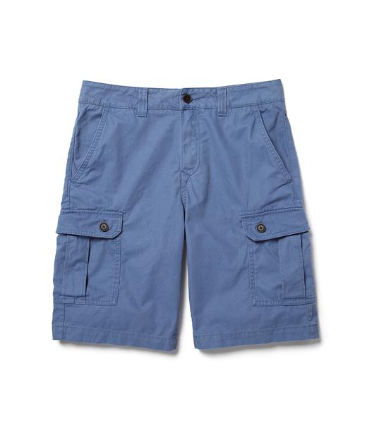 Shorts de la saison