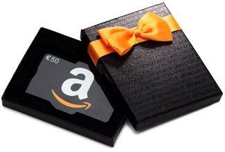 Les cartes cadeaux Amazon.fr pour toutes les occasions