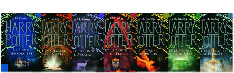 pottermore_hero_graphic_fr._V386194129_ dans Lecture