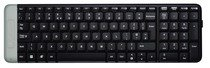 Logitech® Wireless Keyboard K230