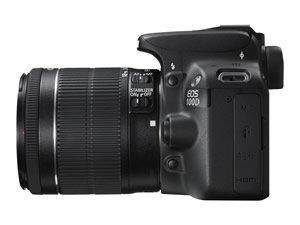 Objectif standard idéal pour tous ceux qui débutent dans la photo ou la vidéo avec un reflex numérique