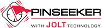 Télémètre laser Tour V3 avec la technologie JOLT