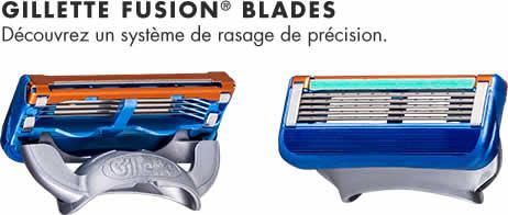 fusion_blades_fr