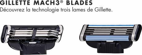 mach3_blades_fr