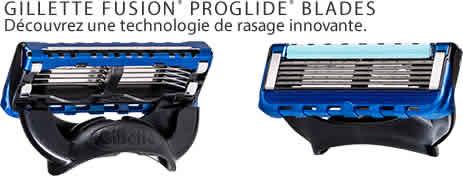 proglide_blades_fr