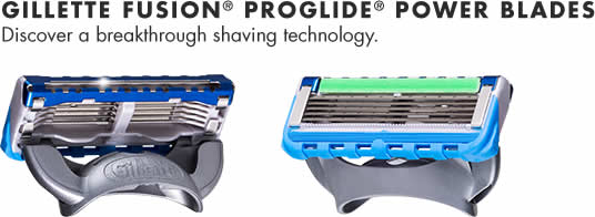 proglide_power_blades_fr