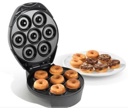appareil donuts pi ces d tach es electromenager. Black Bedroom Furniture Sets. Home Design Ideas