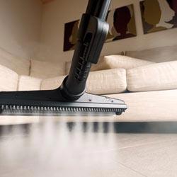 C'est un nettoyeur vapeur pour nettoyer toutes les surfaces lavables.