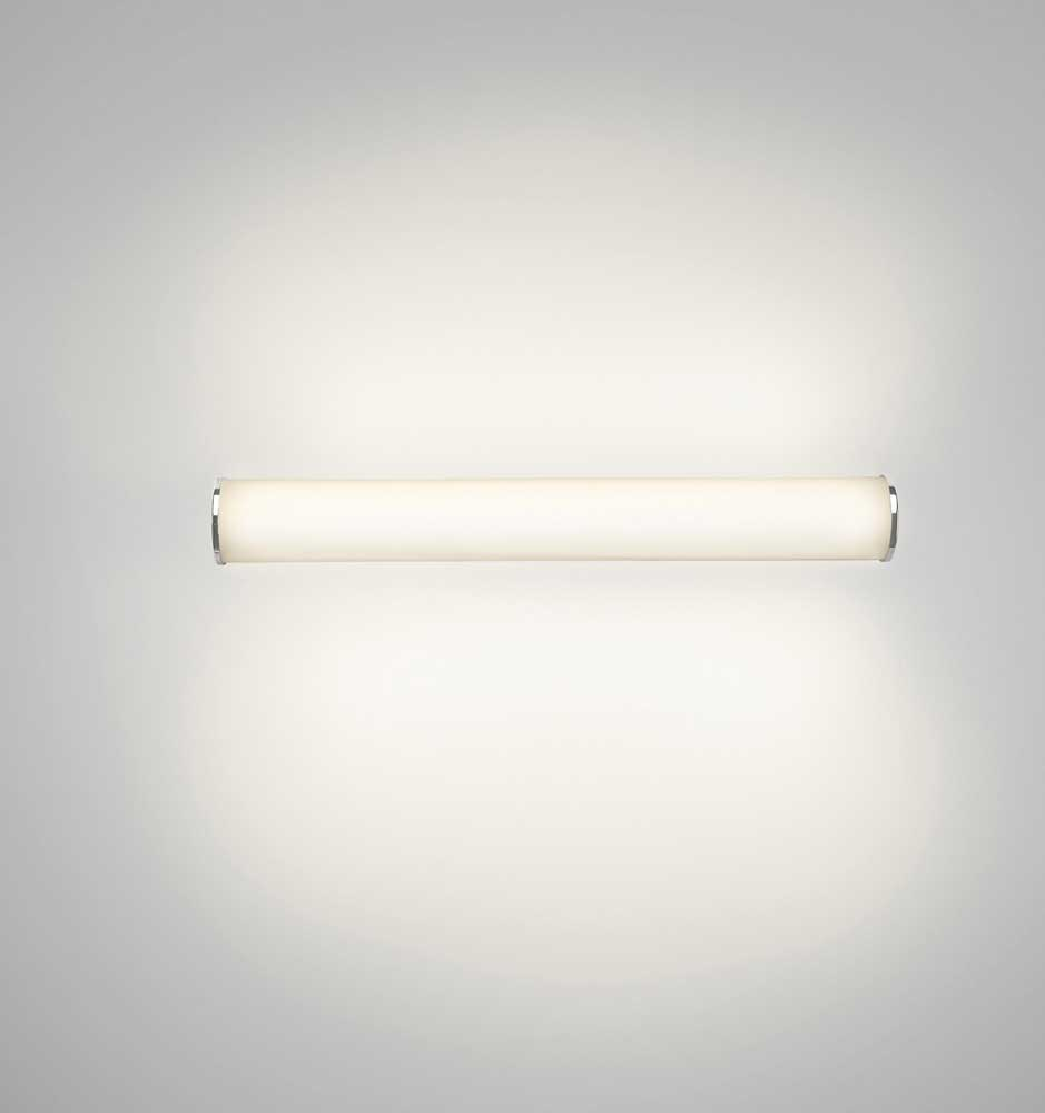 Philips 340591116 applique murale led fit eclairage salle for Applique murale led salle de bain