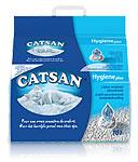 Catsan®