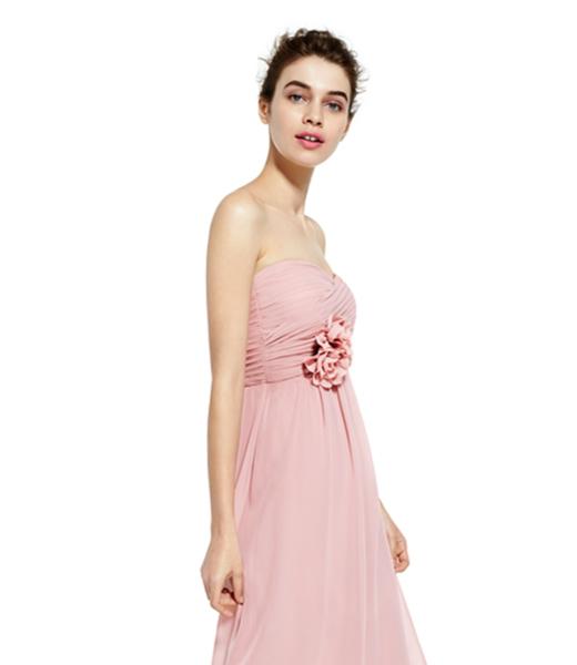 Sp cial mariage for Robes de mariage designer amazon