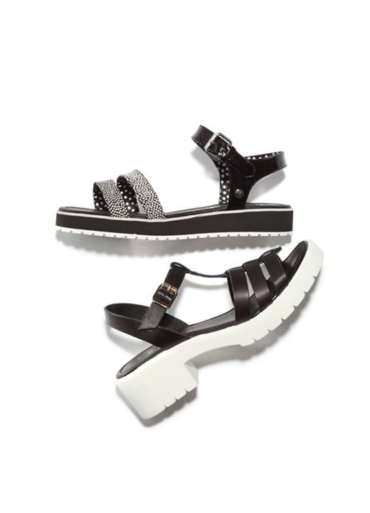 les néo sandales