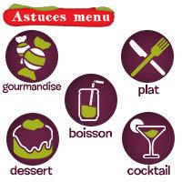 7065-menu.jpg