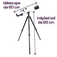 TS007B-telescope.jpg