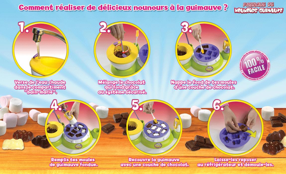 fabrique-nounours-guimauve.jpg