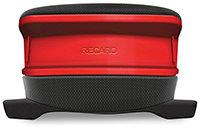recaro si ge auto groupe 1 2 3 monza nova is seatfix. Black Bedroom Furniture Sets. Home Design Ideas
