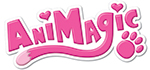 animagic-logo.jpg""