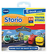 Ebook Chuggington