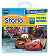 Ebook Cars 2