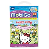 Jeu Mobigo Hello Kitty