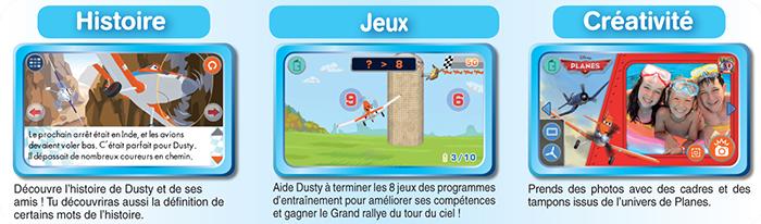 Jeux pour ipod touch gratuits