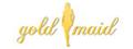 Goldmaid
