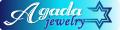 Agada Jewelry