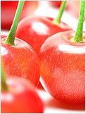 フルーツ・果物