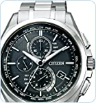 CITIZEN �V�`�Y��