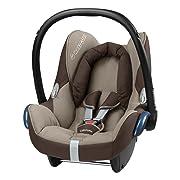 新生児・乳児用ベビーシート (0ヵ月~1歳)